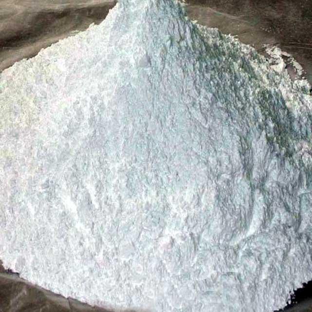 Bột đá có nhiều ứng dụng trong ngành công nghiệp